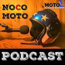 Noco Moto