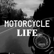 This Motorcycle Life