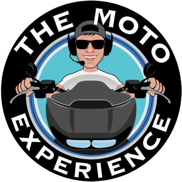 The Moto Experience