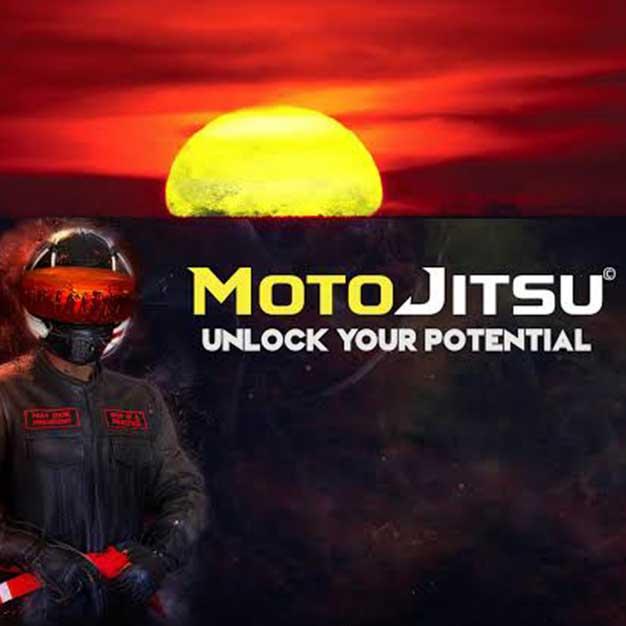 MotoJitsu