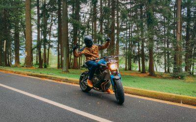 https://bikemeets.com/wp-content/uploads/2020/04/IMG_3989-400x250.jpg