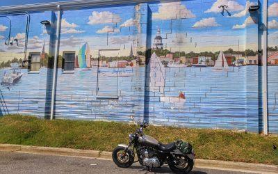 https://bikemeets.com/wp-content/uploads/2020/05/Annapolis-Mural-1-400x250.jpeg