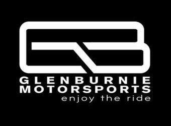 https://bikemeets.com/wp-content/uploads/2020/05/GlenBurnieMotorsports-340x250.jpg