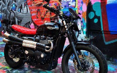 https://bikemeets.com/wp-content/uploads/2020/05/IMG_4035-400x250.jpeg