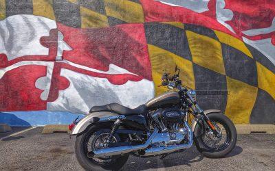 https://bikemeets.com/wp-content/uploads/2020/05/md-mural-1-400x250.jpeg