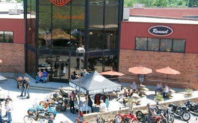 https://bikemeets.com/wp-content/uploads/2020/06/Rommel-HD-Annapolis-400x250.jpg