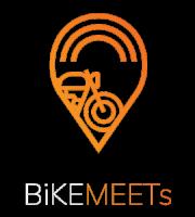 BikeMeetsNew