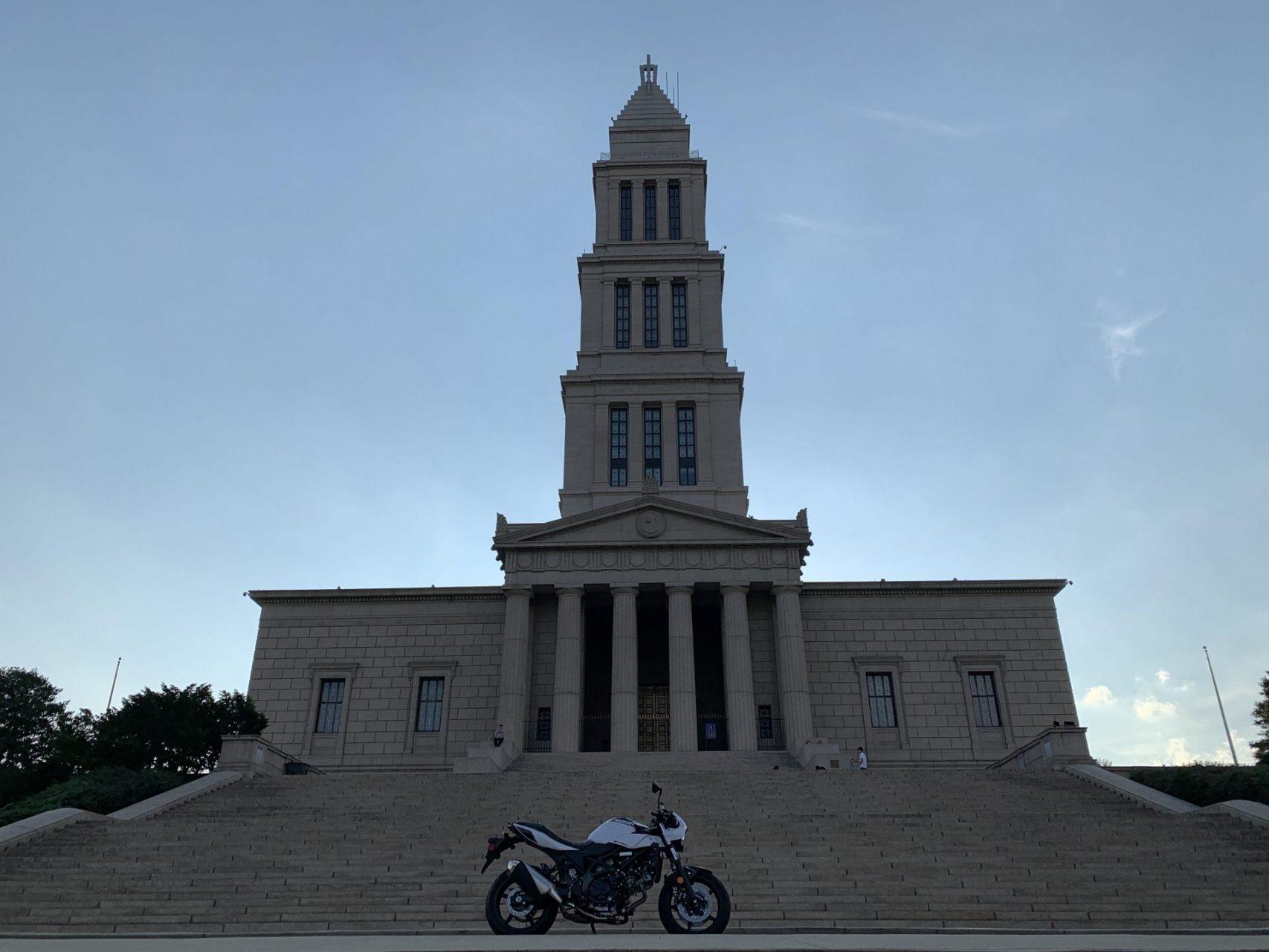 https://bikemeets.com/wp-content/uploads/2020/07/GeorgeWashingtonMasonicMemorial-scaled.jpg