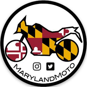 https://bikemeets.com/wp-content/uploads/2020/07/MarylandMoto.jpg