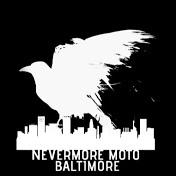 https://bikemeets.com/wp-content/uploads/2020/07/NevermoreMoto.jpg