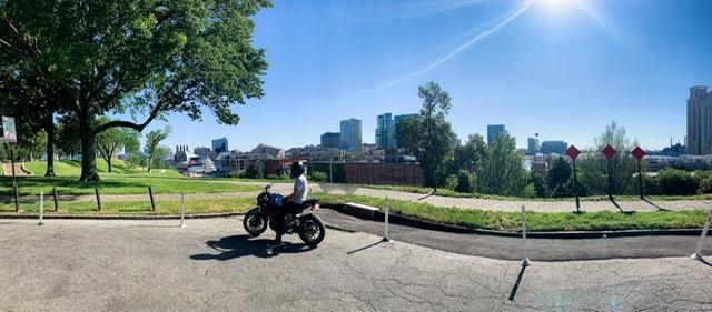 https://bikemeets.com/wp-content/uploads/2020/08/623E82A9-F4F9-43B3-882F-41F2F02D9286.jpeg