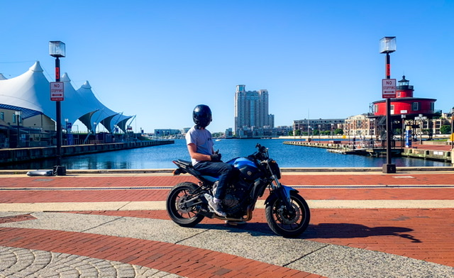 https://bikemeets.com/wp-content/uploads/2020/08/C693D8E2-995B-401D-92A8-503B44A2CF93.jpeg