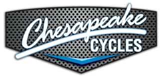 https://bikemeets.com/wp-content/uploads/2020/08/ChesapeakeCycles.png