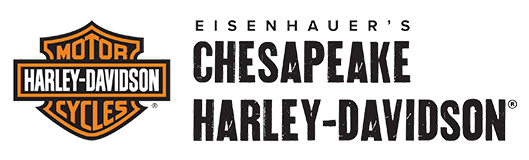 https://bikemeets.com/wp-content/uploads/2020/08/ChesapeakeHD.png
