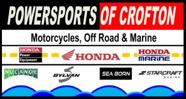 https://bikemeets.com/wp-content/uploads/2020/08/PowersportsofCrofton.png