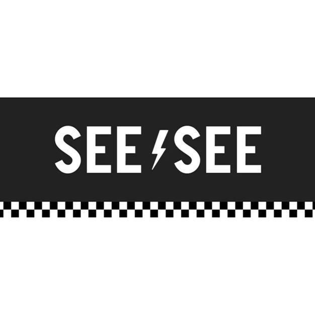 SEE SEE