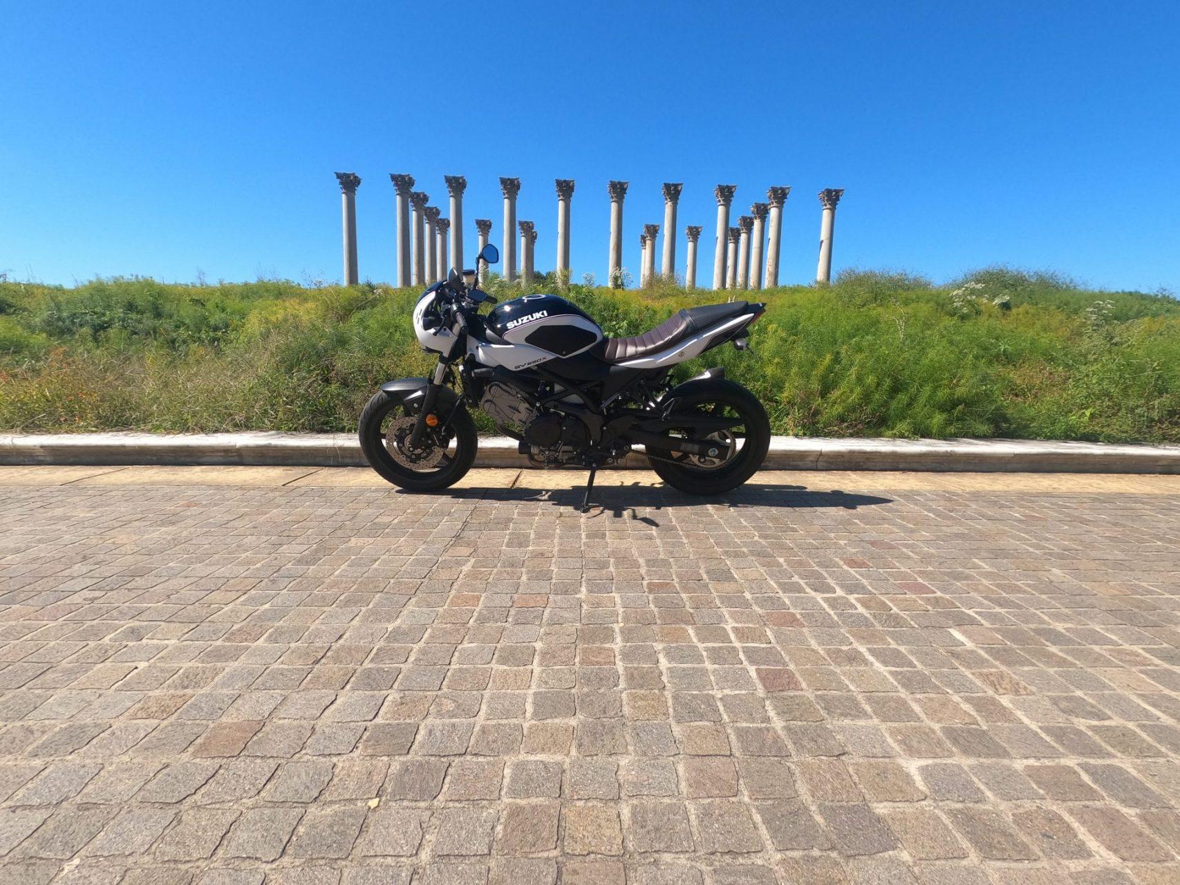 https://bikemeets.com/wp-content/uploads/2020/09/GOPR0082-scaled.jpg